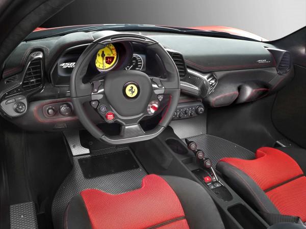 Ferrari 458 Sepciale_2013_03