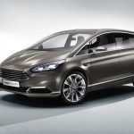 Ford S-Max Concept_2013_01
