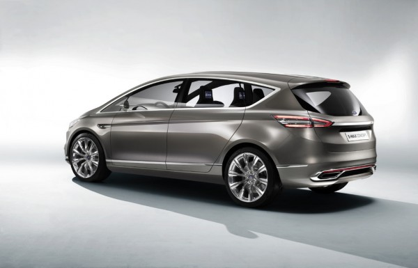 Ford S-Max Concept_2013_02