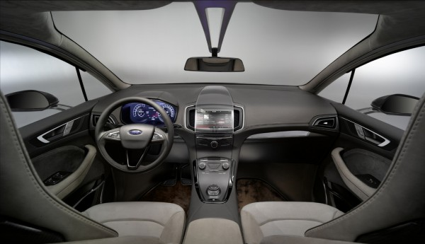 Ford S-Max Concept_2013_03
