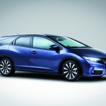 Honda_Civic_Tourer_2013_01