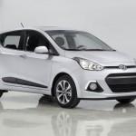 Hyundai_i10_2013_01