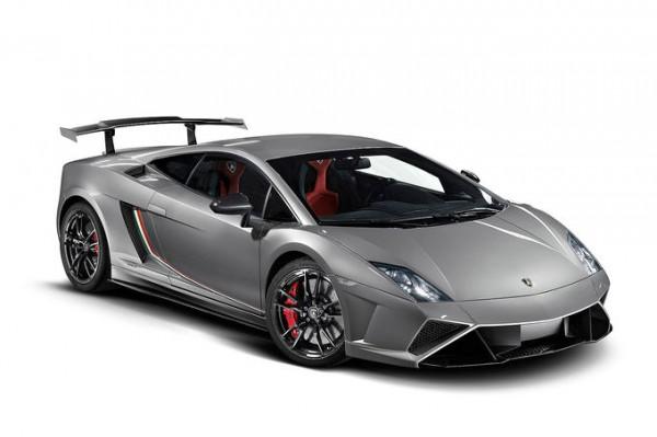 Lamborghini-Gallardo-LP-570-4-Squadra-Corse-2013-01