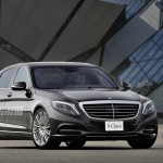 Mercedes_Benz_S_500_Plugin_Hybrid_2013_01