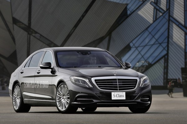 Mercedes_Benz_S_500_Plugin_Hybrid_2013_01