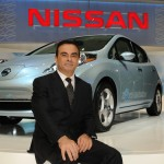 Nissan_Charlos_Ghosn