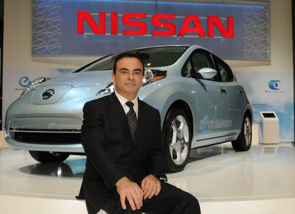 Nissan_Charlos_Ghosn