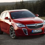 Opel_Insignia_OPC_2013_01