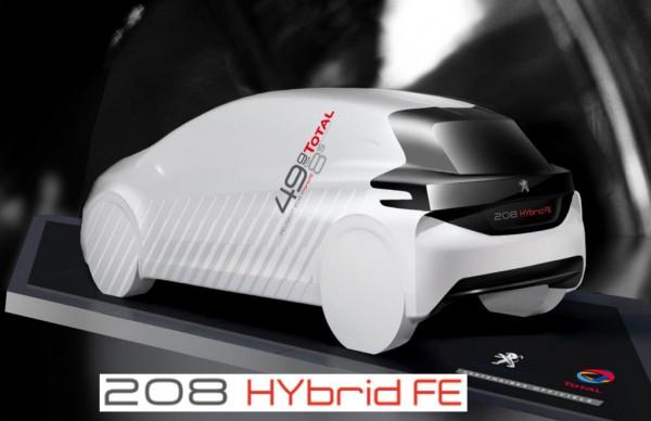 Peugeot_208_Hybrid_FE_2013_01