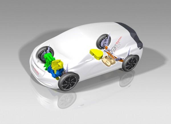 Peugeot_208_Hybrid_FE_2013_02