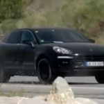 Porsche-Macan_ungetarnt_2014_01