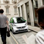 Smart Fortwo Electric Drive_2013_01