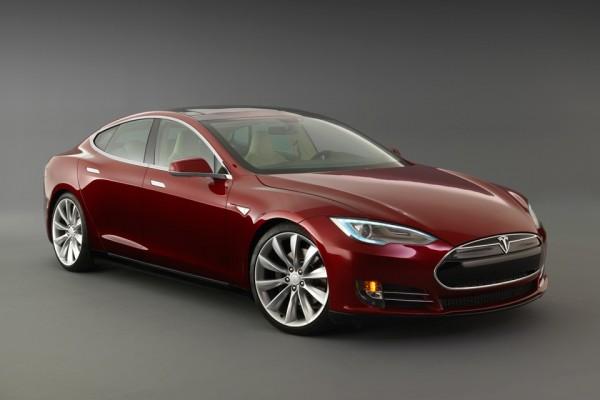 Tesla_Model_S_2013_02