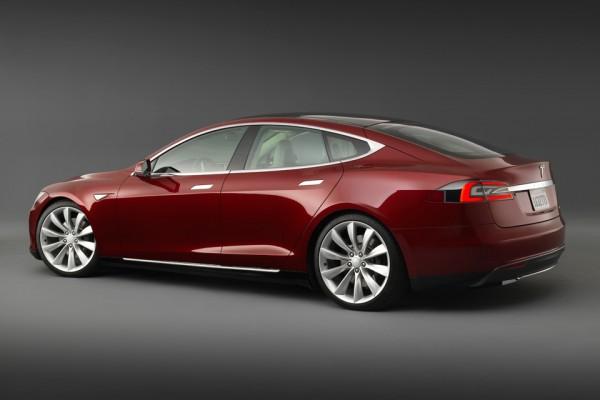Tesla_Model_S_2013_03