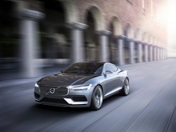 Volvo Concept Coupe_2013_01