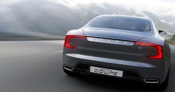 Volvo Concept Coupe_2013_02