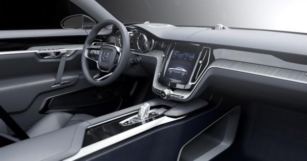 Volvo Concept Coupe_2013_03