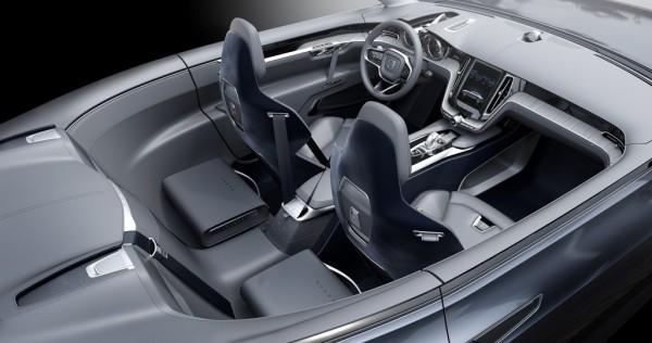 Volvo Concept Coupe_2013_04