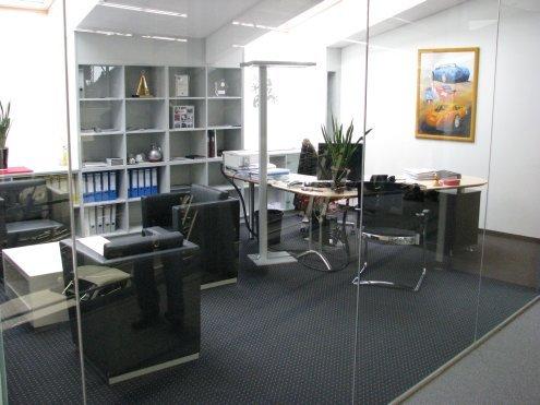 Wiesmann-Manufaktur-036