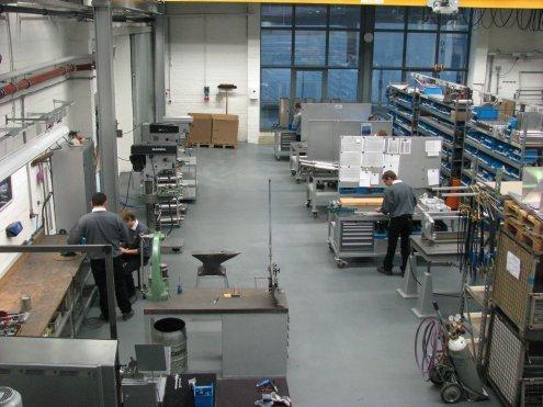 Wiesmann-Manufaktur-040