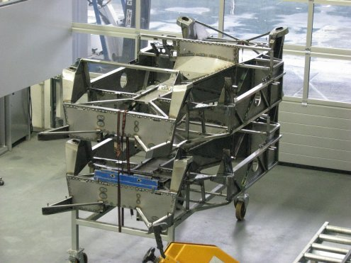 Wiesmann-Manufaktur-041