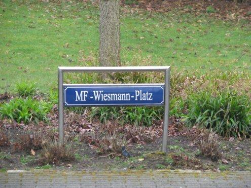 Wiesmann-Manufaktur-055