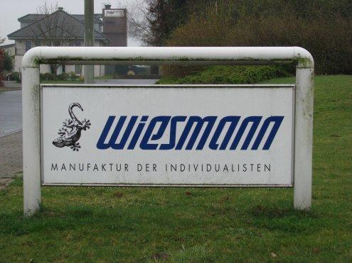 Wiesmann-Manufaktur-056