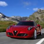 Alfa Romeo 4C_2013_01