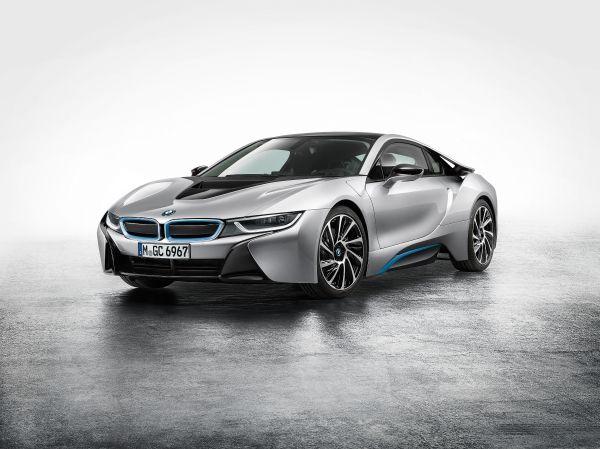 BMW_i8_2013_04