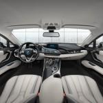 BMW_i8_2013_06