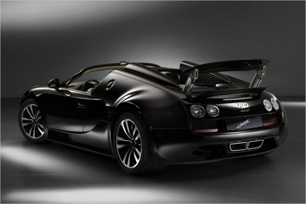 Bugatti_Jean_2013_02