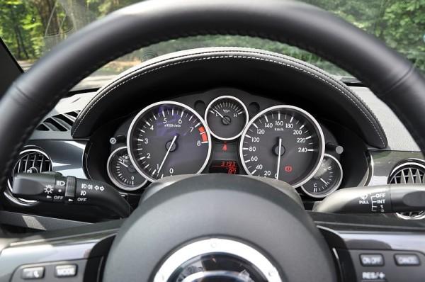 Fahrbericht Mazda MX-5 Yusho 013