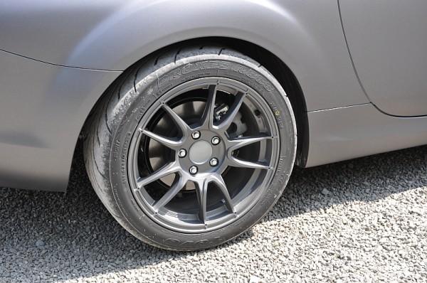 Fahrbericht Mazda MX-5 Yusho 014