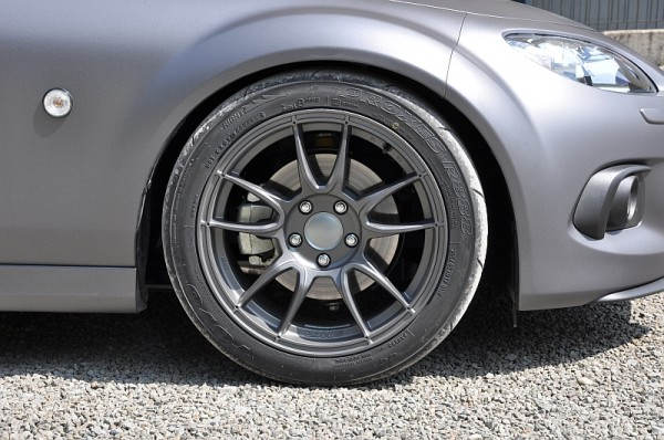 Fahrbericht Mazda MX-5 Yusho 015