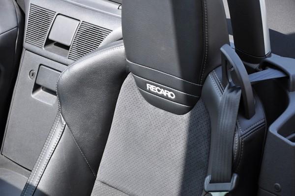 Fahrbericht Mazda MX-5 Yusho 016