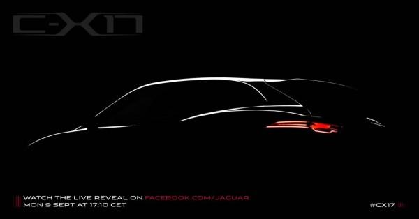 Jaguar_C-X17_2013_01