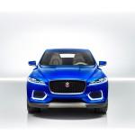 Jaguar_C_X17_2013_01