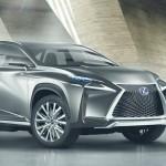 Lexus_LF_NX_Studie_2013_02