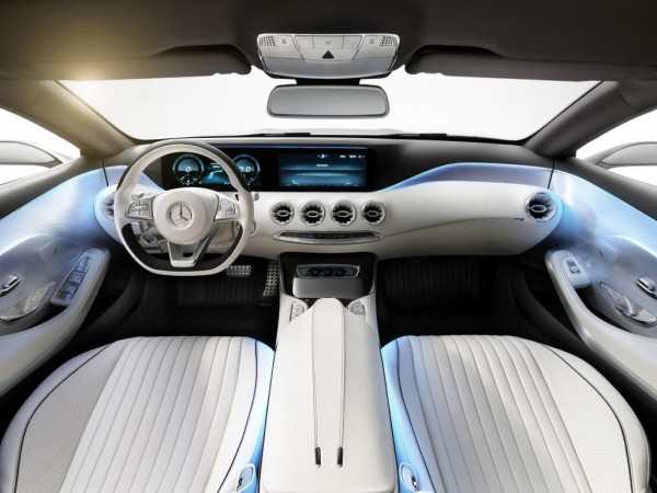 Mercedes Concept S-Klasse Coupe_0213_03