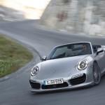 Porsche 911 Turbo Cabrio_2013_01