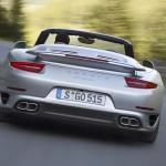Porsche 911 Turbo Cabrio_2013_02