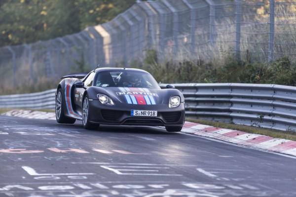 Porsche 918 Spyder_2013_03