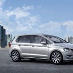 VW Golf Sportsvan_2013_01