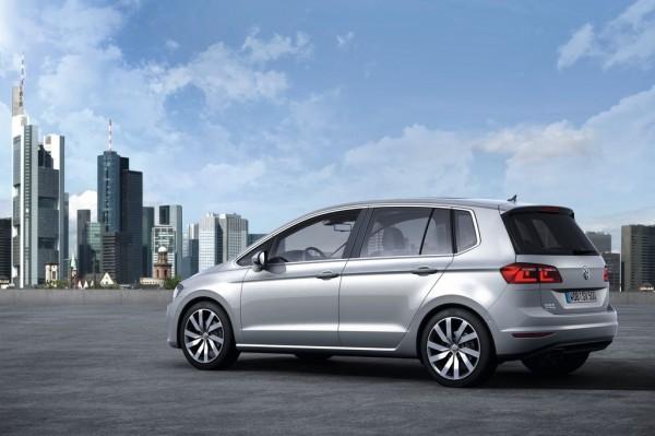 VW Golf Sportsvan_2013_02