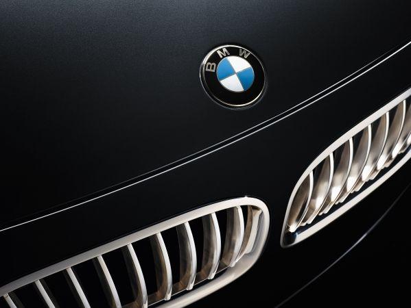 BMW 760 Li Sterling_2013_02