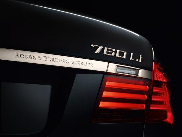 BMW 760 Li Sterling_2013_03