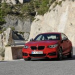 BMW_2er_Coupe_2013_02