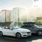 BMW_4er_Cabrio_2013_01