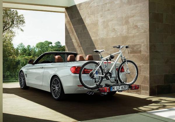 BMW_4er_Cabrio_2013_02
