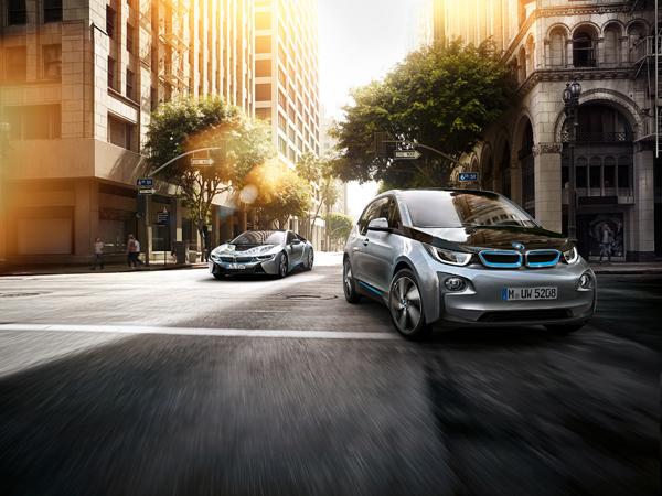 BMW_i3_Clip_2013_01